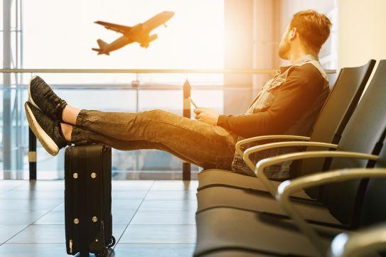 海外旅行 キャンセル判断基準